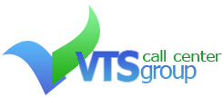VTS Call Center logo